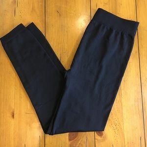 French Laundry Leggings/joggers, Plus Size,box b